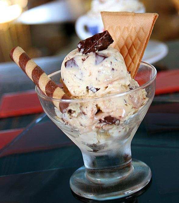 TREVI to Celebrate National Ice Cream Month with Gelato-a-Day Giveaway