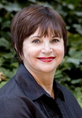 "Cindy Williams to Join the Cast of ""Menopause The Musical"" at Harrah's Las Vegas July 7-August 28"