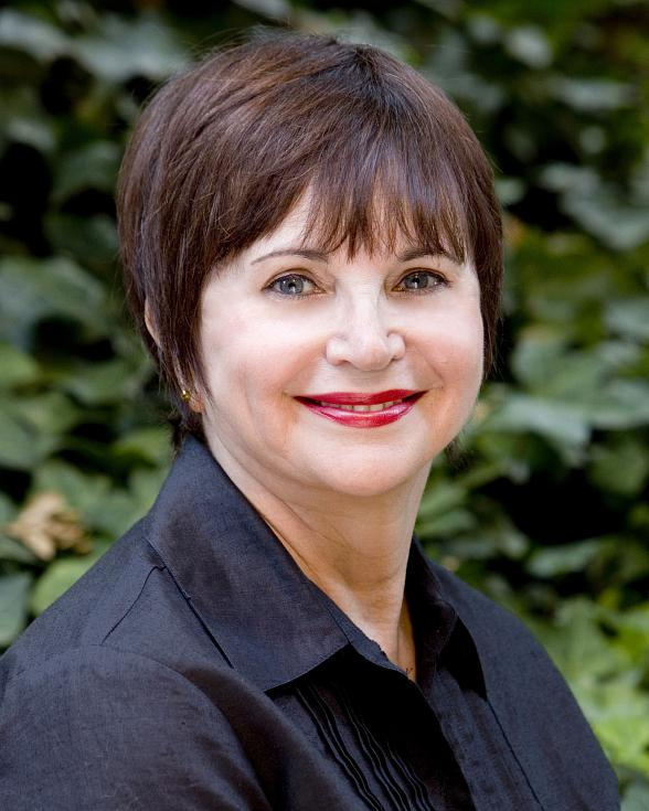 Cindy Williams to Join the Cast of