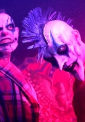 Top-Ranked Haunted Attraction Fright Dome Kicking Off 13th Anniversary with more than 400 Positions at Job Fair