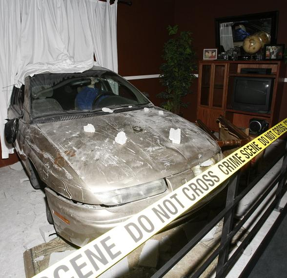 CSI: The Experience Celebrates Five Years of Transforming Visitors into Investigators