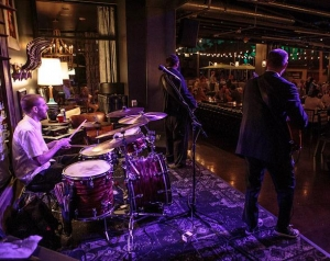 Live Music Lineup for Culinary Dropout at Hard Rock Hotel & Casino Las Vegas