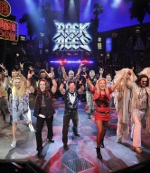 """Rock of Ages"" Offers Radical Cyber Monday Ticket Deal"