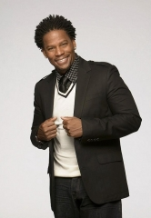 Comedian D.L. Hughley Returns to The Orleans Showroom June 26-27