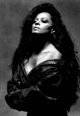 "Las Vegas Declares its ""Endless Love"" with Diana Ross Day in Honor of Vegas Residency"