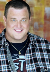 Comedy Superstars Unite at the 24/7 ComedyFest at the Orleans Arena April 23