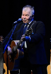 John Prine Performs at The Pearl at Palms Casino Resort in Las Vegas