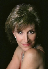 Deana Martin to Premiere New Show at South Point Hotel & Casino May 29-31