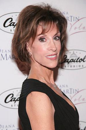 Deana Martin
