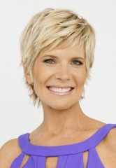 "Award-Winning Entertainer Debby Boone Brings ""Swing This"" to Suncoast Showroom Dec. 9-10"