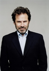 Award-Winning Comedian Dennis Miller Returns to The Orleans Showroom July 15-16