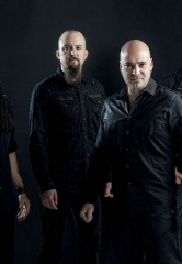 Heavy Metal Band Disturbed to perform at The Joint at Hard Rock Hotel Las Vegas Sept. 23