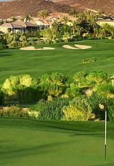 Mondays Dark Masters Hosts a Hole-In-One Golf Tournament 'Fore' a Great Cause July 17