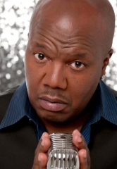 """The Hard-hitting """"Heavyweights of Comedy"""" to Perform at Westgate Las Vegas Resort & Casino Sept. 11"""