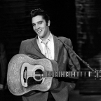 An 'Elvis and You' Theme at Eccoci Boca Park will Honor His Memory with a Fashion Show and Joe Esposito Elvis' Memoirs Book Signing