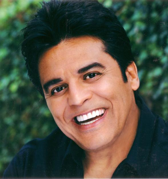 eric estrada height