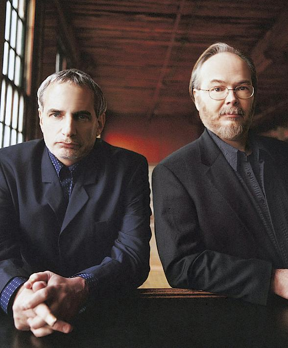 Legendary Rockers Steely Dan Make Rare Appearance at The Pearl at Palms Casino Resort April 11