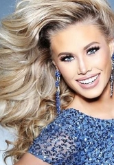Mrs. America Pageant to be Held at Westgate Las Vegas Resort & Casino August 26