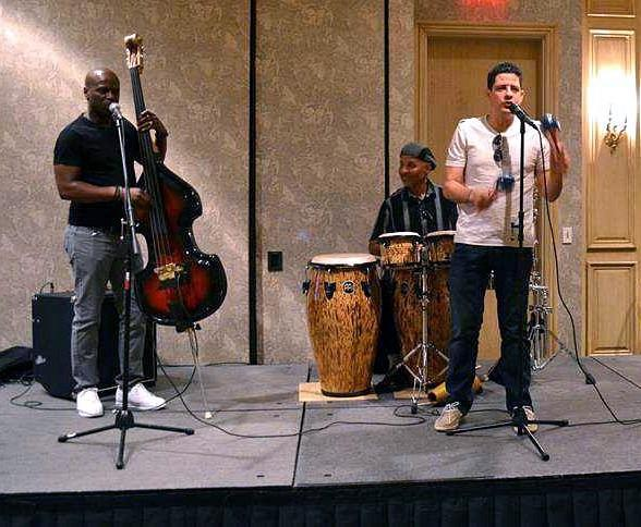 The Las Vegas French Academy to Celebrate Worldwide Music Day with Second Annual Fête de la Musique