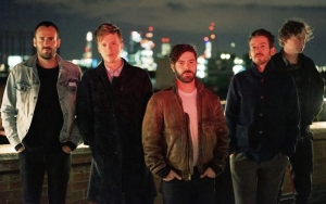 English Rock Band Foals to perform at Brooklyn Bowl Las Vegas April 24