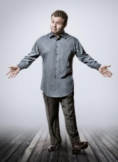 Comedian Frank Caliendo to Perform at The Orleans Showroom October 17-18