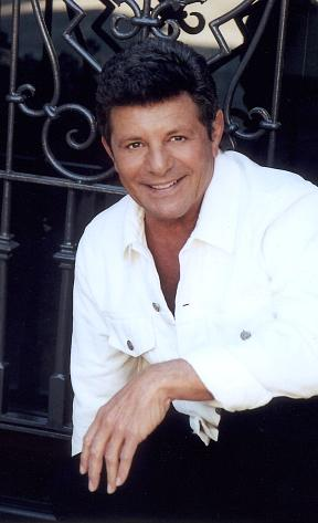 bobby rydell to perform at