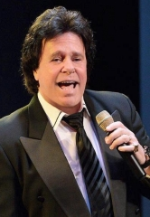 Gene Ferrari to perform at Italian American Club, Saturday, Oct 3