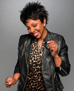 Rock N' Roll Hall of Fame Inductee Gladys Knight to Perform at  Primm Valley Resort & Casino