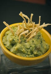 Holy Guacamole! Get ready to dip your chip to celebrate National Guacamole Day at Tacos & Tequila