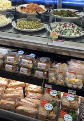 Haggen Donating 1 Million Pounds of Food to Local Food Banks as Part of New Store Openings in California, Arizona and Nevada