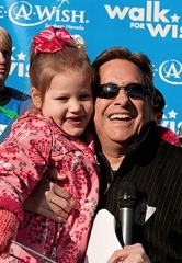 "Make-a-Wish Southern Nevada to Host Annual ""Walk For Wishes"" Presented by Caesars Foundation March 21"