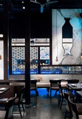 Hakkasan Celebrates Chinese New Year with Annual Wishing Tradition and New Limited Edition Menu