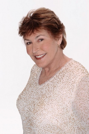 """Queen of '70s Pop"" Helen Reddy Returns to The Orleans Showroom January 24-25"