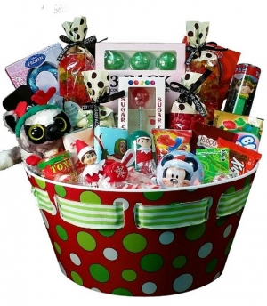 Oscar Charcoal Blanket together with Toiletries Baskets For The Toilets 2 further La Canasteria Gift Baskets   Canastas De Regalo Para besides 572590540109674380 also Boredgames Get Well Gift Basket. on gift baskets with oscar in