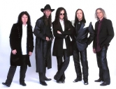 Hotel California Present 'A Salute to the Eagles' at the Suncoast Showroom October 25-26