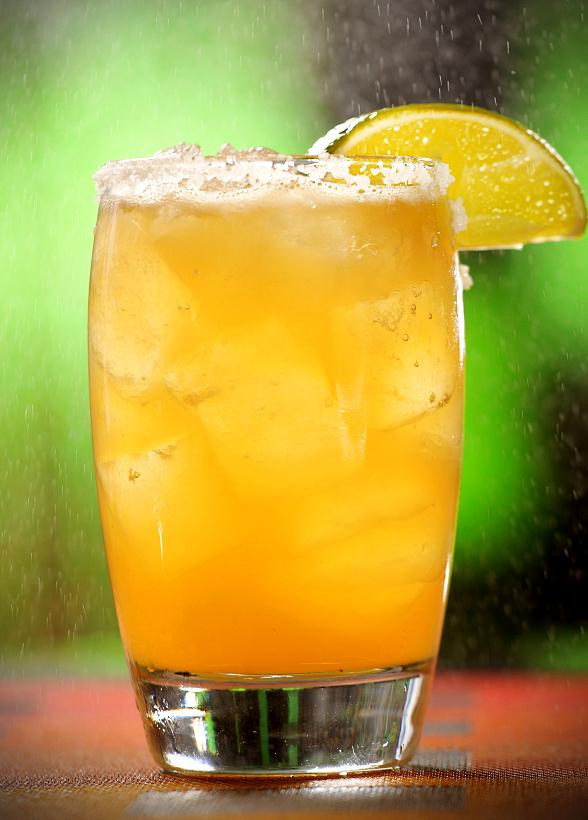 "Tacos & Tequila Celebrates ""National Margarita Day"" February 22"