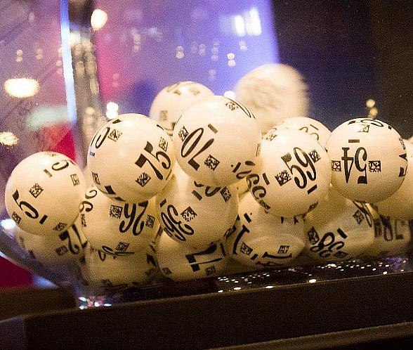 Bingo Is Bigger and Better Than Ever at The Plaza Hotel & Casino; Super Bingo Increases to $200,000