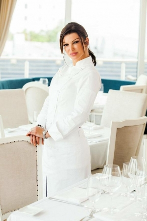 Bratalian by Chef Carla Pellegrino Offers Brunch, Live Entertainment & Extended Hours