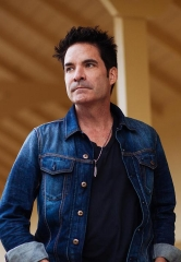 Grammy Winning, Multi-Platinum-Selling Band Train Coming to MGM Grand Garden Arena May 12