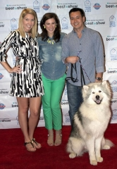 "The Animal Foundation's 13th Annual ""Best In Show"" Returns to the Orleans Arena April 10"