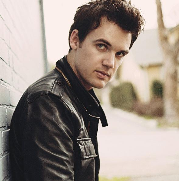 Pop Rock Musician Tyler Hilton to Perform at Hard Rock Cafe on the Strip June 2