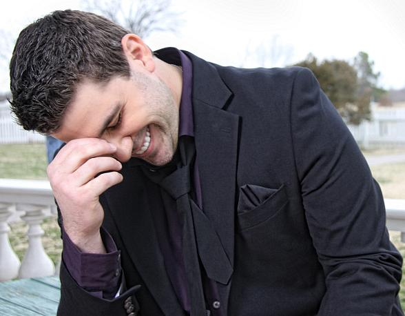 Josh Gracin to Channel his Inner-Cowboy with Performance at PBR Rock Bar Dec. 8