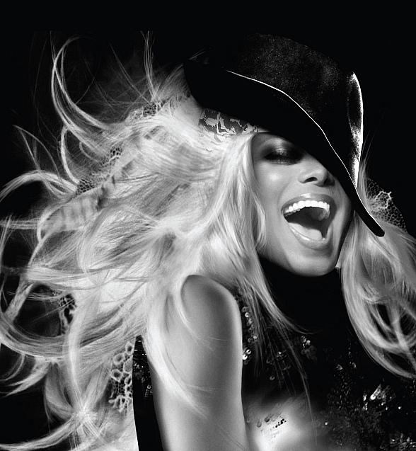 "Janet Jackson to bring ""Enbreakable World Tour"" to The Axis at Planet Hollywood Resort & Casino October 9-10"