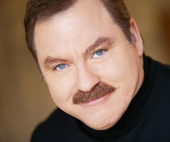 The Orleans Showroom Hosts Halloween Sance with James Van Praagh Oct. 30-31
