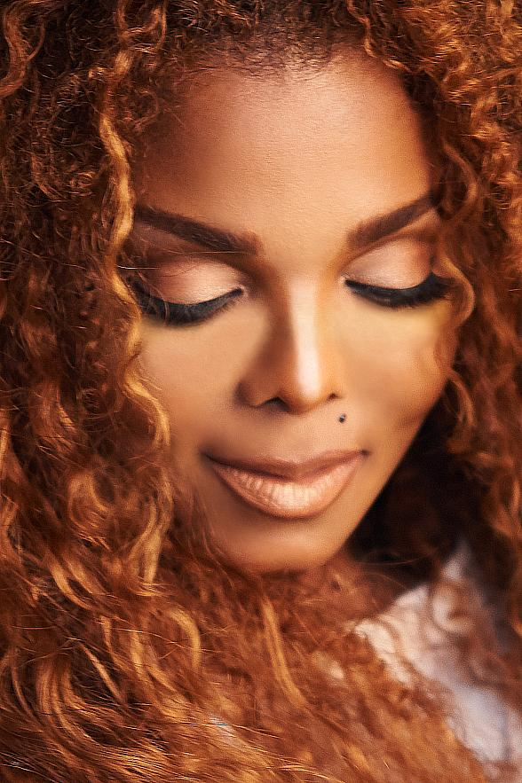 Janet Jackson Announces 2017 State of the World Tour Coming to Mandalay Bay Events Center Saturday, October 14