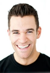 Alex Goude and Jeff Civillico to kick off Rí Rá Las Vegas' Annual St. Baldrick's Day Fundraiser March 12