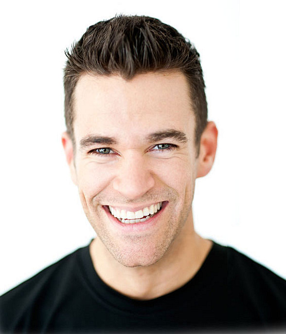 The LINQ Hotel & Casino Headliner Jeff Civillico Secures Summer Residency at Flamingo Las Vegas