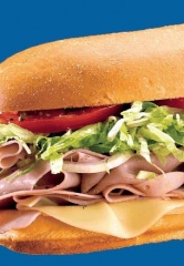 Jersey Mike's Subs to Give Away One Free Sub for Every $2 Donation to Children's Heart Foundation August 24–28