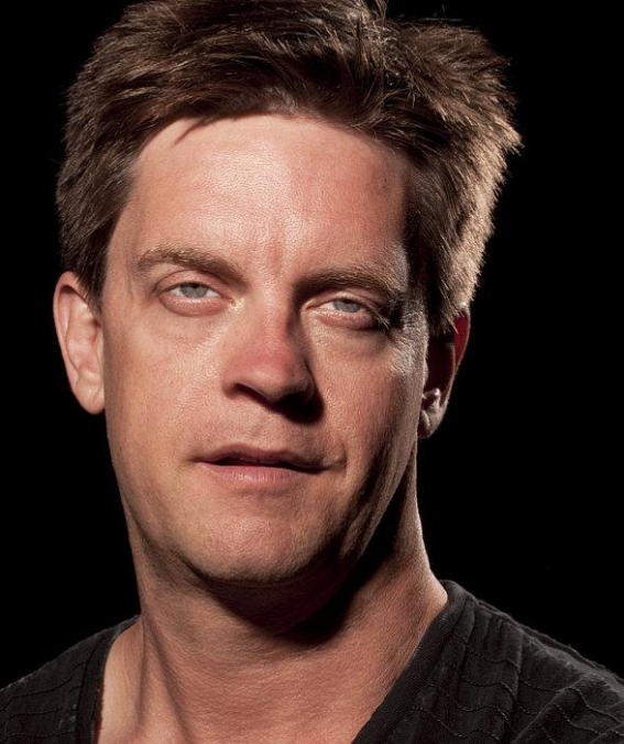 """Saturday Night Live"" Alum Jim Breuer to Perform at The Orleans Showroom Nov. 1-2"