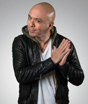 Hometown Comedian Jo Koy Returns to Treasure Island March 17
